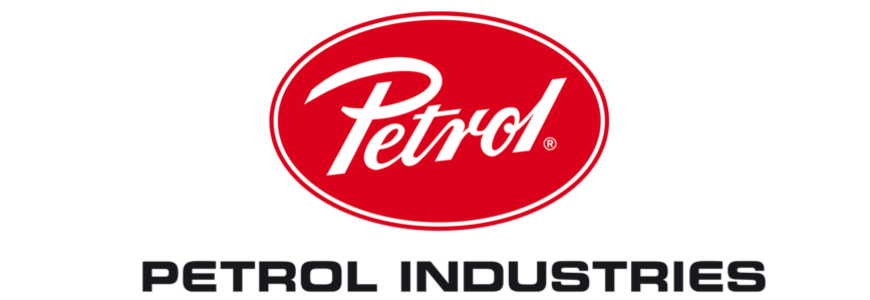 1 banner petrol png x 2 9 1