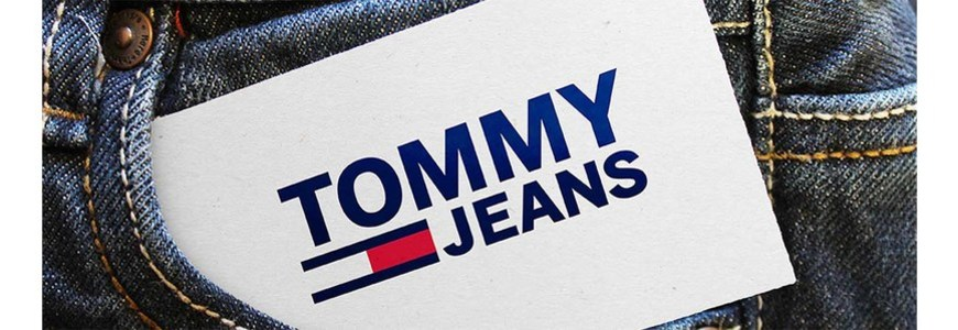 1 banner tommy inv 2020 x 2 9 11