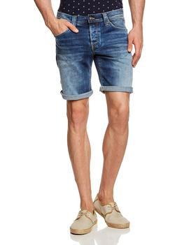 CANE SHORT SLIM FIT M41