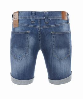 CANE SHORT SLIM FIT H67