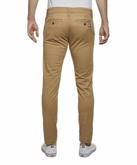 TJM SCANTON CHINO TIGER´S EYE