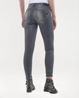 JF PULP CAPRI SLIM FIT ELLA GREY