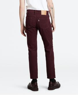 511 SLIM FIT WINETASTING WARP STR CORD