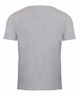 T-SHIRT M.C 171TS1253J308 GREY