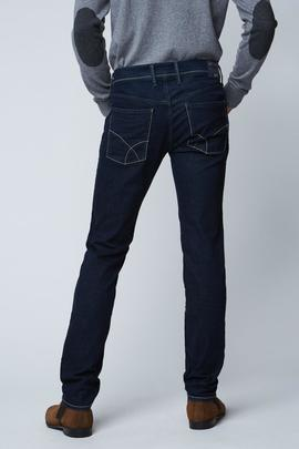 ANDERS SLIM FIT WK08