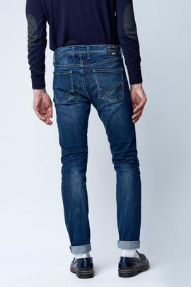ANDERS SLIM FIT WK79