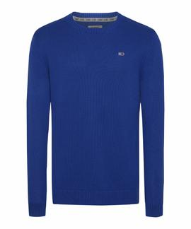 TJM TOMMY CLASSICS SWEATER SURF THE WEB