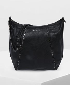 ADA BAG 999 BLACK