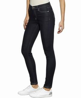 NORA MID RISE SKINNY FIT PDBS