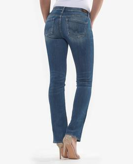 JF POWER BOOTCUT BW2029 CANDIANI DENIM