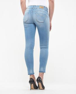 JF PULP CAPRI SLIM FIT APIA CANDIANI DENIM