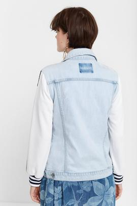 CHAQ_COURI DENIM MEDIUM WASH