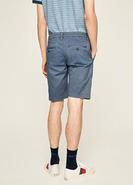 CHARLY SHORT MINIMAL 556 WELLER
