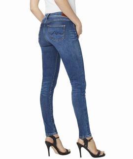 PIXIE SKINNY FIT CN6 POWERFLEX