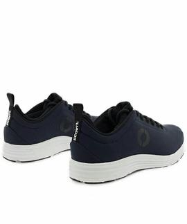 CALIFORNIA SNEAKERS MIDNIGHT NAVY