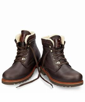 PANAMA 03 AVIATOR C1 NAPA GRASS BROWN / MARRON
