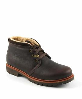 BOTA PANAMA AVIATOR C4 NAPA GRASS BROWN / MARRON