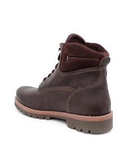 AMUR GTX C1 NAPA BROWN / MARRON