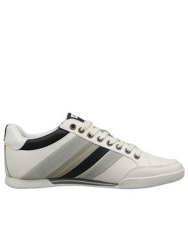 ZAPATILLAS LEVIS 222864-762-50 BRILLANT WHITE
