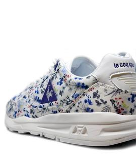 LCS R900 W PORCELAINE OPTICAL WHITE