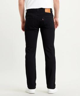 501 LEVIS ORIGINAL FIT STAND ALONE