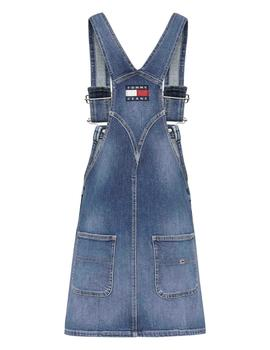CLASSIC DUNGAREE DRESS REGULAR FIT AMBC AMES MB COM