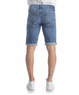 ANDERS SHORT SLIM FIT WK22