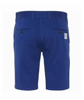 TJM ESSENTIAL CHINO SHORT LIMOGNES