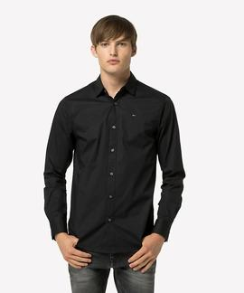ORIGINAL STRETCH SHIRT