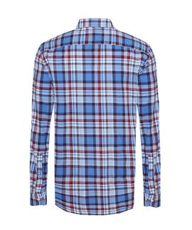 MARVELOUS CHECK SHIRT REGULAR FIT REGATTA
