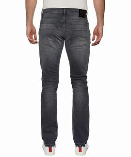 SCANTON SLIM FIT OKGRCO