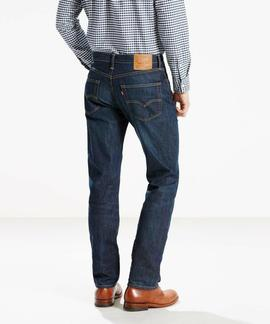 511 SLIM FIT SALVAGE STRONG