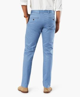 MARINA ORIGINAL SLIM TAPERED SUNSET BLUE