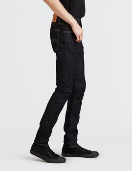 519 EXTREME SKINNY FIT CLEANER ADV