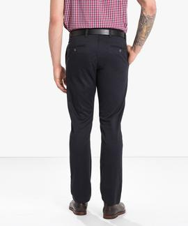 MARINA ORIGINAL SLIM TAPERED NAVY