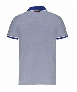 OXFORD REGULAR FIT POLO SURF THE WEB