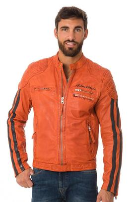 RIVAS ROCHO ORANGE
